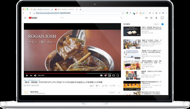 pc画面イメージ_YouTube連携-min.png