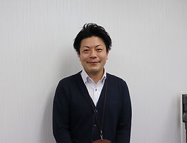 夏目直_s.jpg