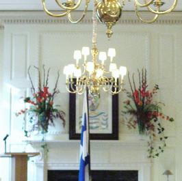アメリカ大使館 (1).jpg
