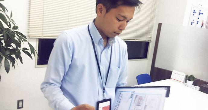 名古屋,リフォーム,リノベーション,アルバイト,非正規