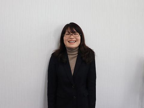 加藤千明INTERVIEW_s.jpg