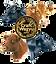 Craft Wagyu logo(旗なし).png