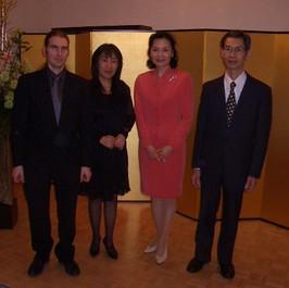 日本大使館 (1).jpg