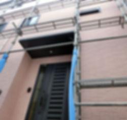 名古屋,リフォーム,リノベーション,外壁塗装