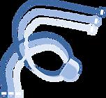 再生医療,バイオリアクター,臓器灌流,臓器培養,組織灌流,組織培養,Tissue engineering,bioreactor Organ perfusion,tissue perfusion