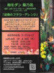 SKM_C25819112518500.jpg