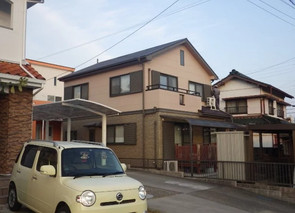 image_46.jpg