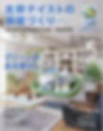 51pDkC5QggL._SX390_BO1,204,203,200_.jpg