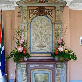南アフリカ大使館 (1).jpg