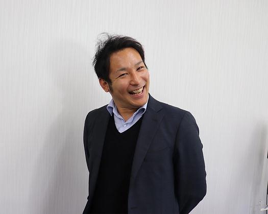 五十棲 INTERVIEW_s.jpg