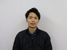 花井勇一_s.jpg