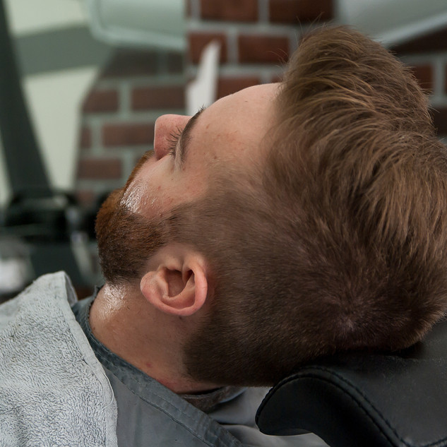 barber-shop-3173422.jpg