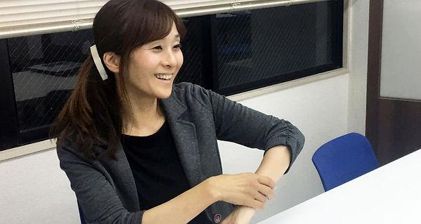 りのぶ名古屋,リフォーム,リノベーション,採用,インタビュー