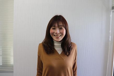 山下春菜_s.jpg