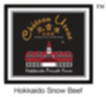 Logo-HSB.jpg