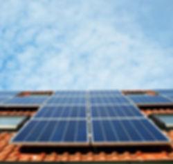名古屋,リフォーム,リノベーション,太陽光発電