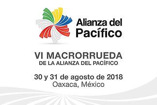 Macrorueda Alianza del Pasifico 2018.jpg