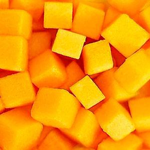 mango iqf.jpg