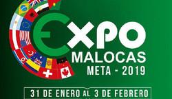 Expomalocas 2019