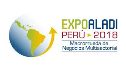 Expoaladi 2018 Peru.jpg