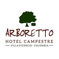 Hotel Arboretto.jpg