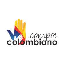 COMPRE CO.jpg