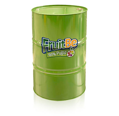 tambor fruitbe