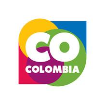 CO COLOMBIA.jpg