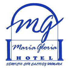 Hotel Maria Gloria.png