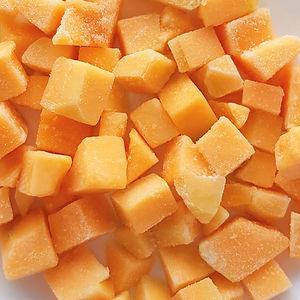 melon-plato.jpg