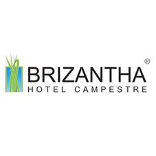 Hotel Brizantha.png