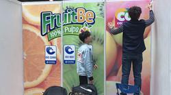 Feria Yiwu Fair 1