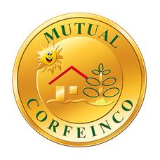 CORFEINCO.png