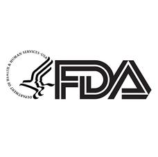 FDA Certificacion.png