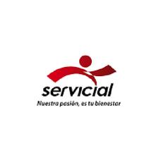 Sercial.png