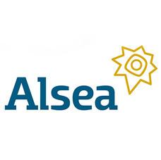 Grupo Alsea.jpg