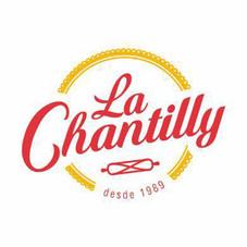 La Chamtilly.jpg