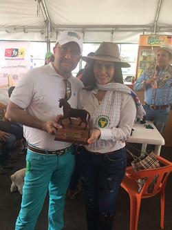Expomalocas 2019 12
