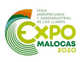 Expomalocas 2020.jpg