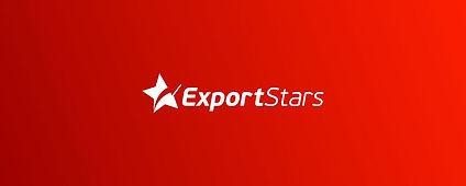 ExportStart Procolombia.jpeg