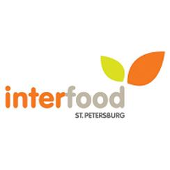 Interfood St Petersburg 2017.png