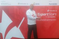ExportStar 1