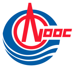 CNOOC_Logo.svg