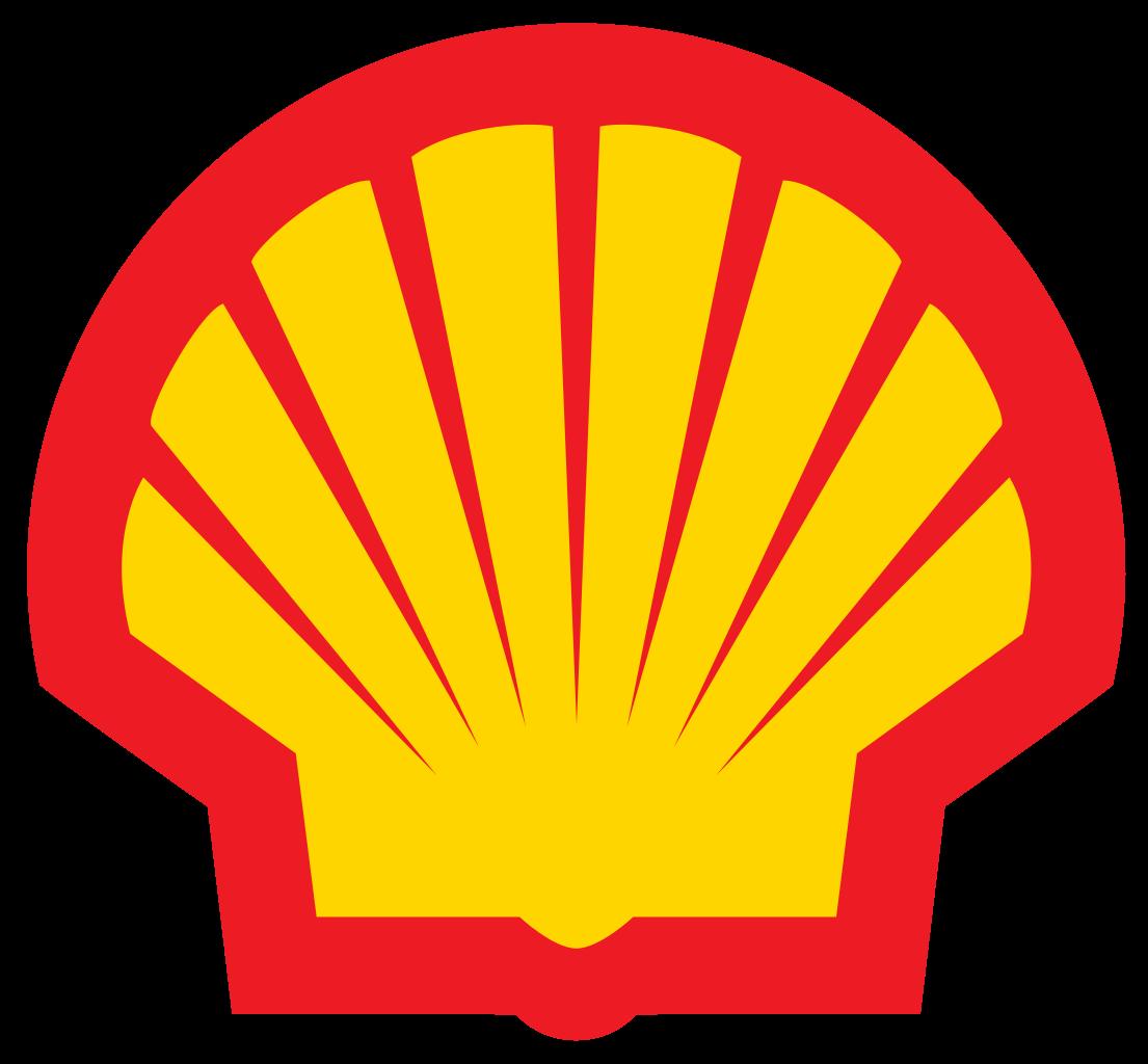 Shell_logo_svg