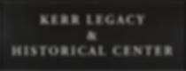 KLHC Horizontal 06.png