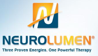 Neurolumen Logo 003