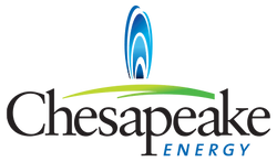 CHK-Chesapeake-Energy-Corp_-logo