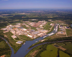 Aerial_photo_of_the_Tulsa_Port_of_Catoos