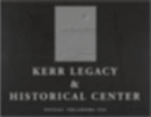 KLHC Logo 14.png
