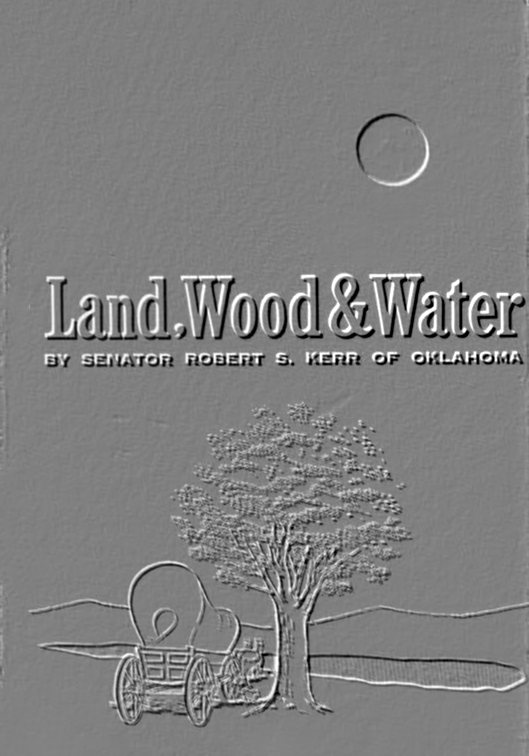 Land, Wood & Water